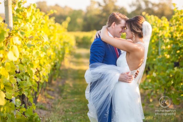 Ventosa_Vineyards_wedding_0031
