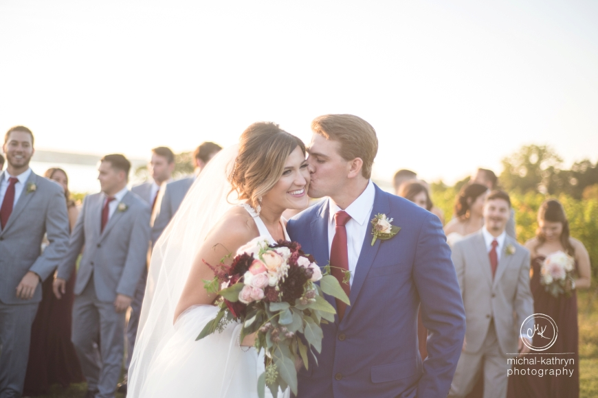 Ventosa_Vineyards_wedding_0032