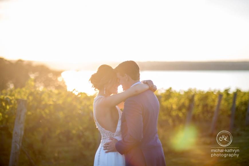 Ventosa_Vineyards_wedding_0034