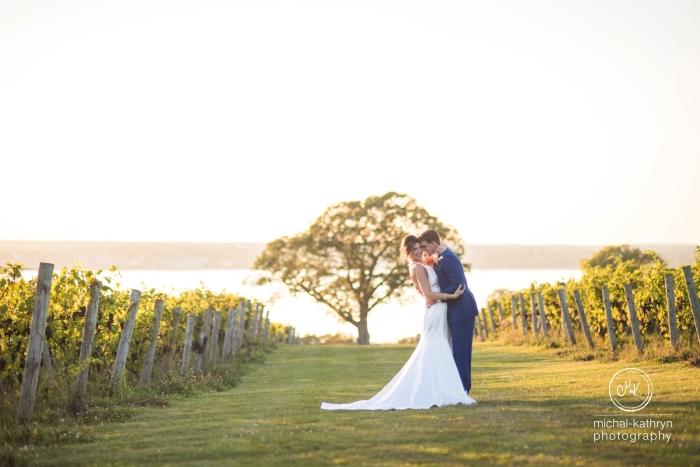Ventosa_Vineyards_wedding_0035