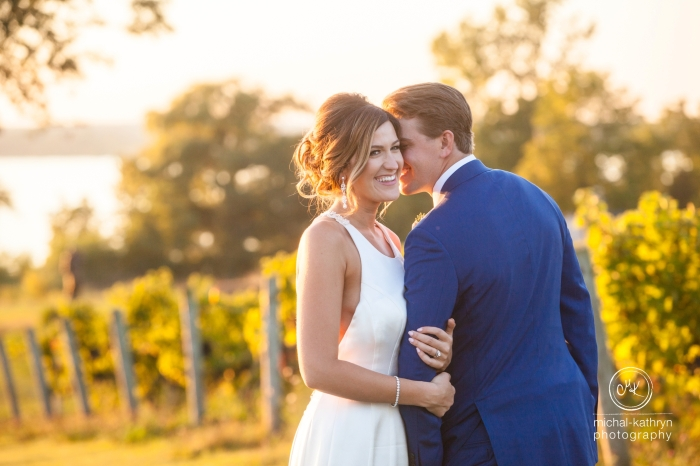 Ventosa_Vineyards_wedding_0036