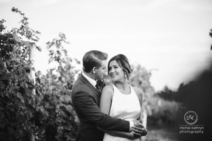 Ventosa_Vineyards_wedding_0037