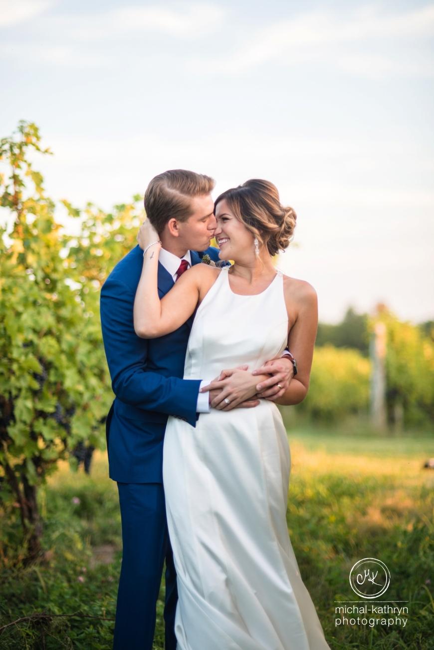 Ventosa_Vineyards_wedding_0038