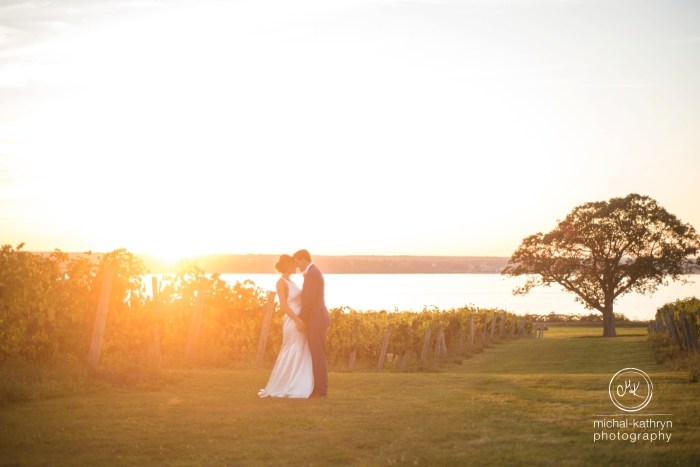 Ventosa_Vineyards_wedding_0039