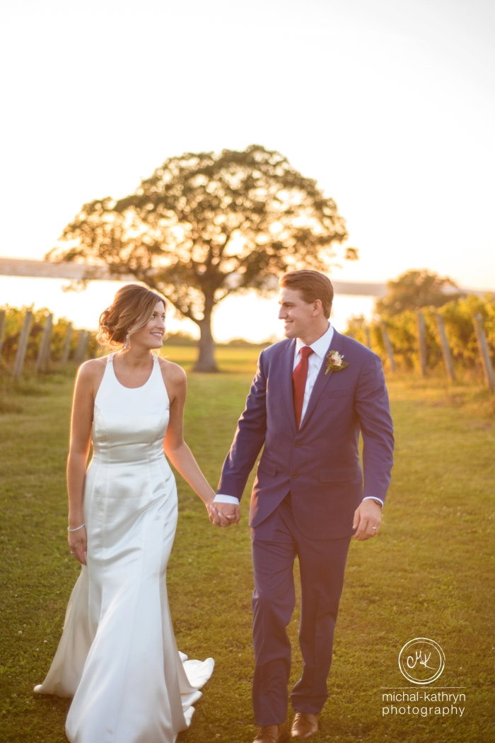 Ventosa_Vineyards_wedding_0040