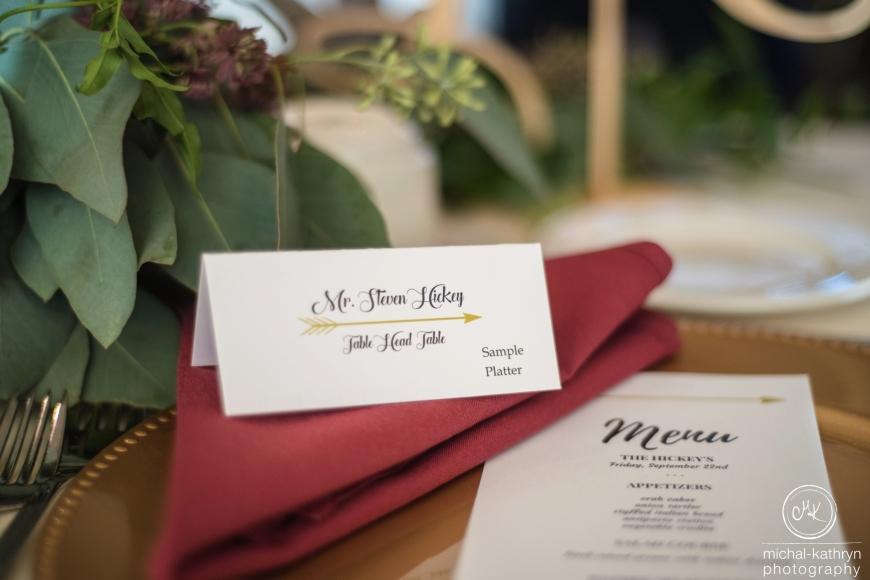 Ventosa_Vineyards_wedding_0046