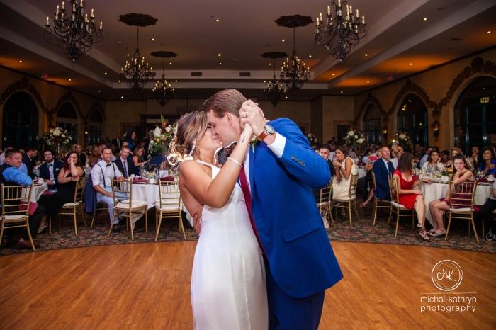 Ventosa_Vineyards_wedding_0050