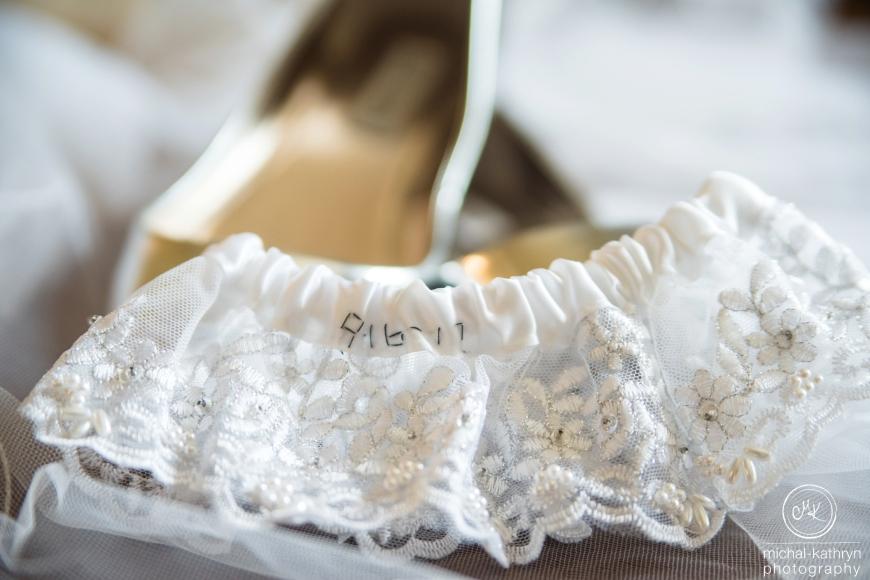 westminster_wedding_0002