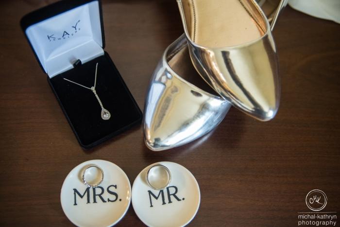 westminster_wedding_0003