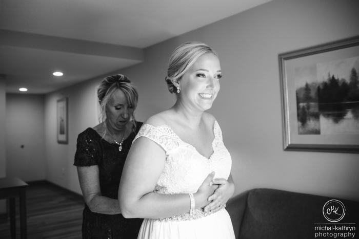 westminster_wedding_0006