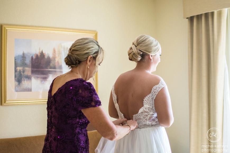westminster_wedding_0007