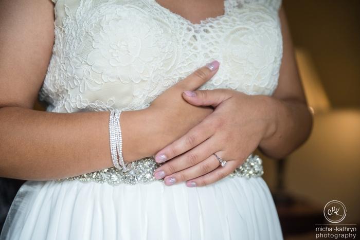 westminster_wedding_0009