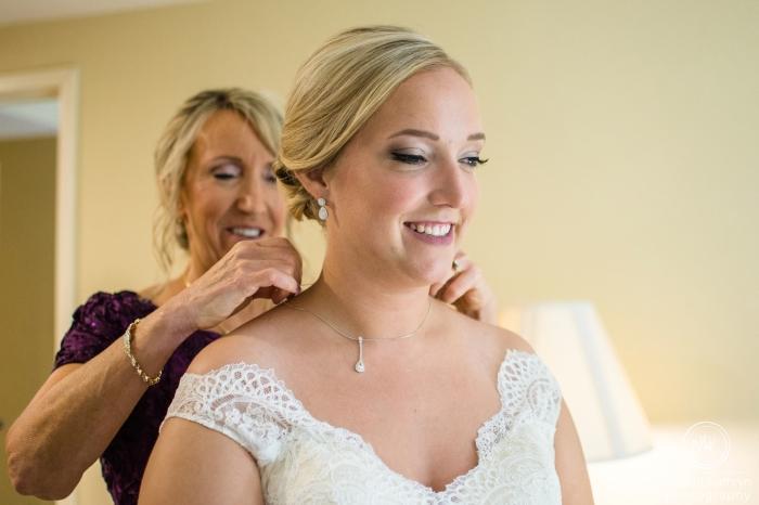 westminster_wedding_0015
