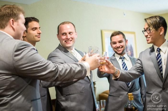 westminster_wedding_0024