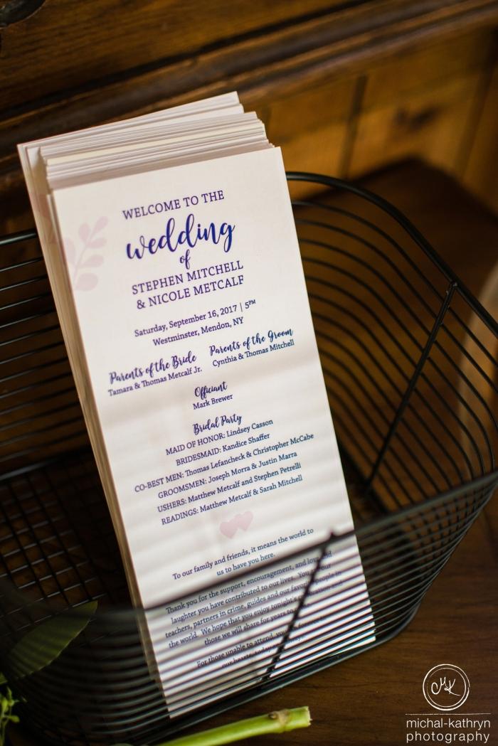 westminster_wedding_0028