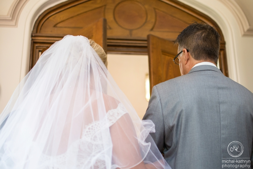 westminster_wedding_0030