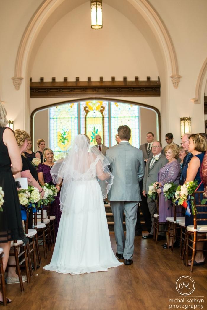 westminster_wedding_0032
