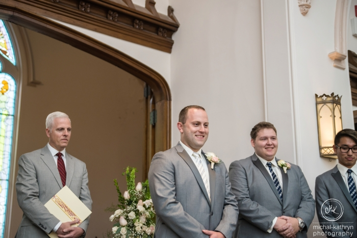 westminster_wedding_0033