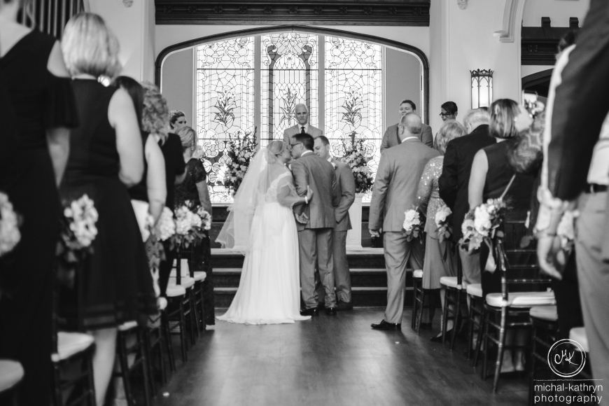 westminster_wedding_0034