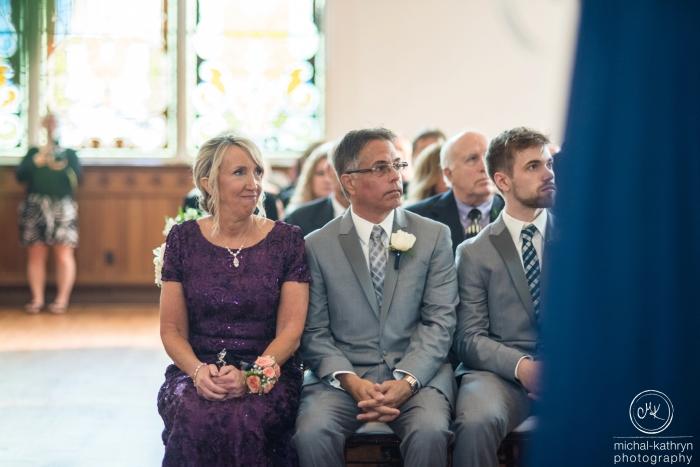 westminster_wedding_0036