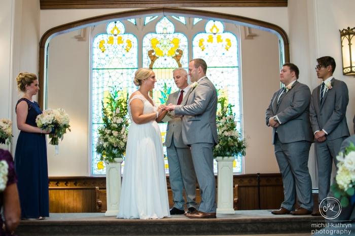 westminster_wedding_0039