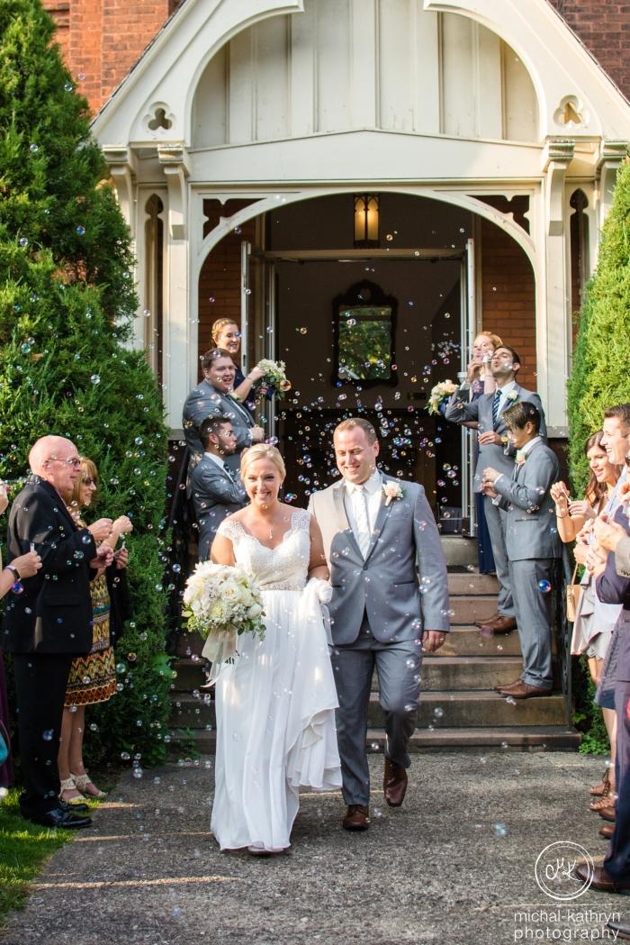 westminster_wedding_0041
