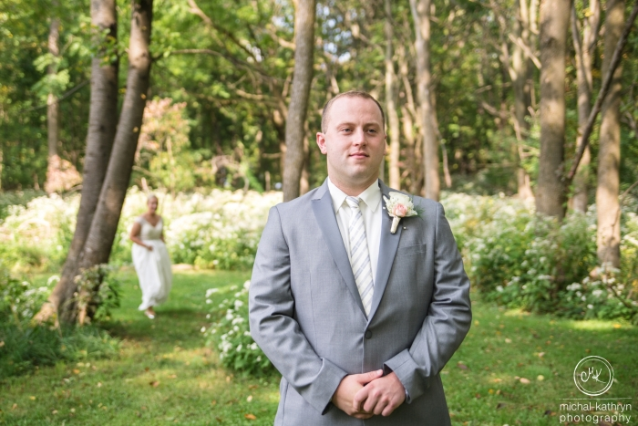 westminster_wedding_0043