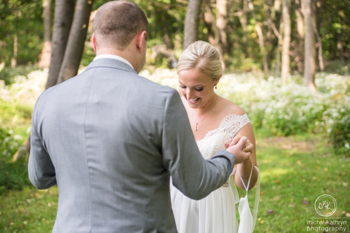 westminster_wedding_0045