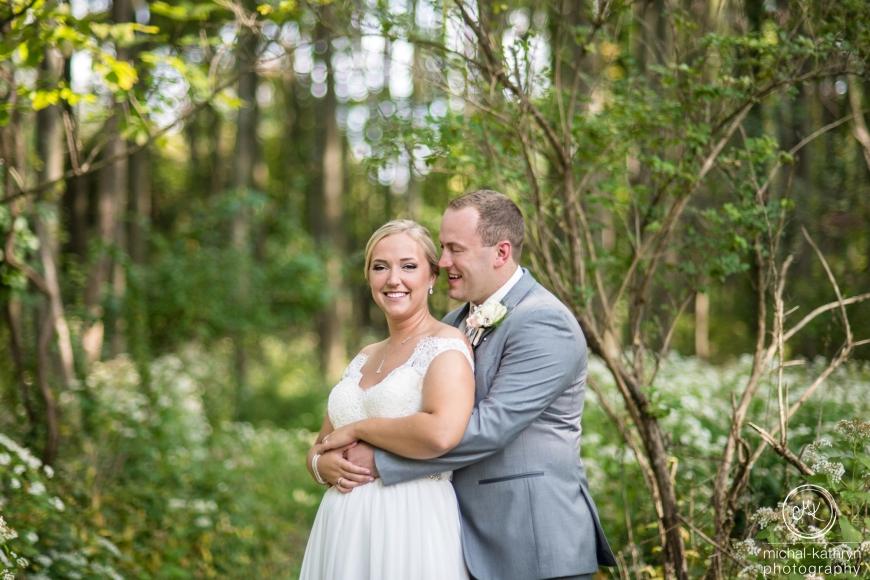 westminster_wedding_0047