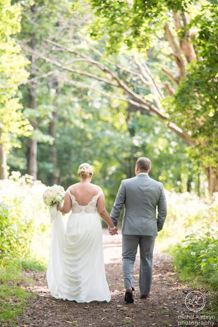 westminster_wedding_0048