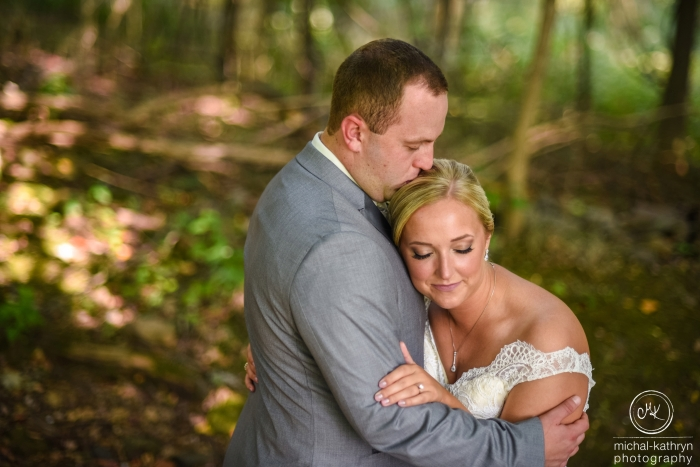 westminster_wedding_0050