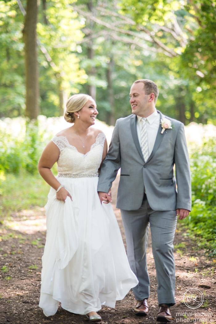 westminster_wedding_0052