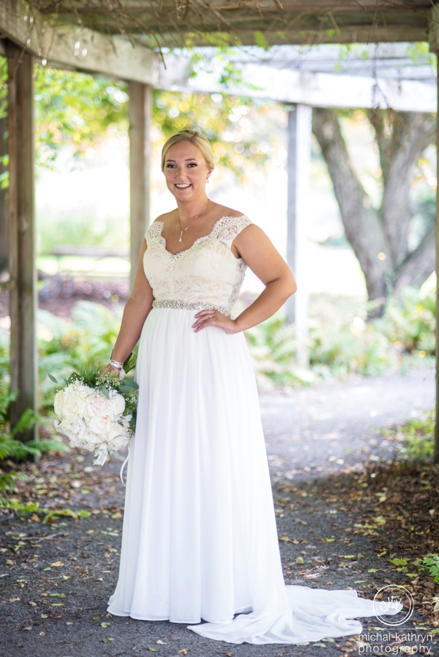 westminster_wedding_0053