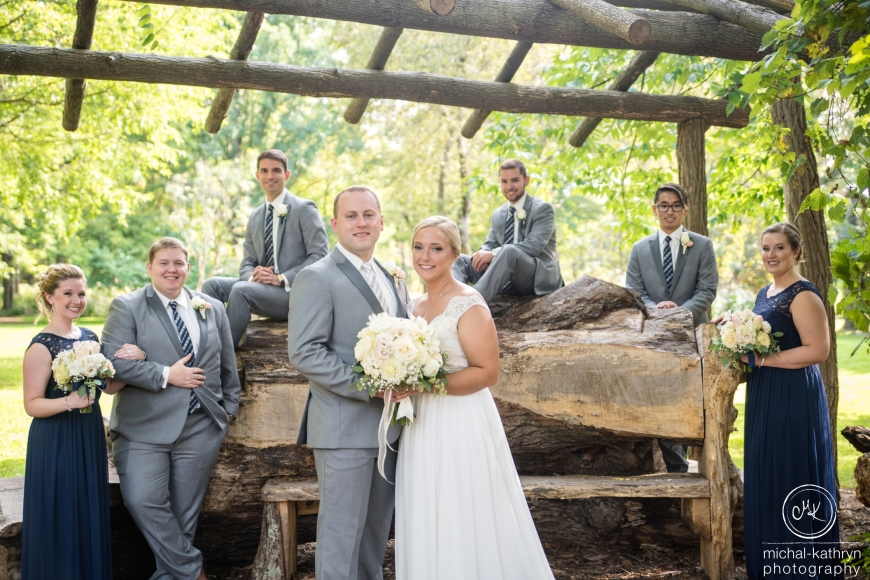 westminster_wedding_0056