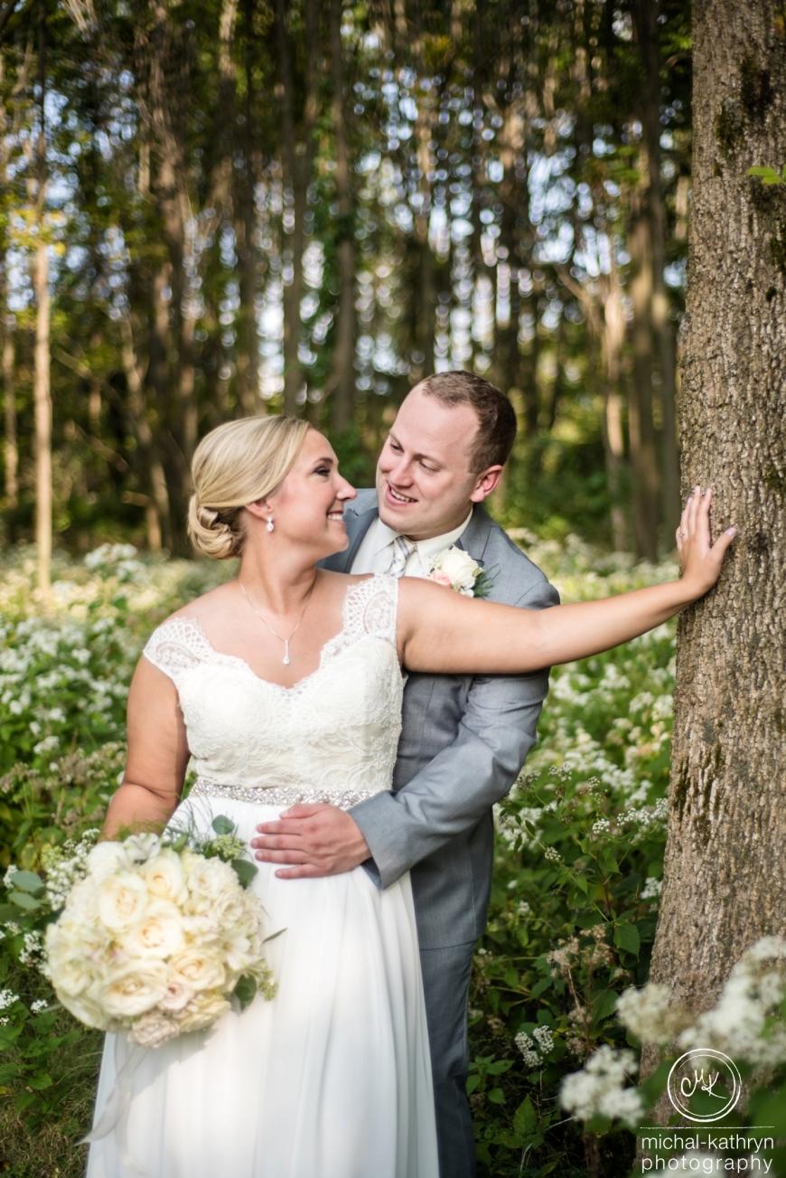 westminster_wedding_0061