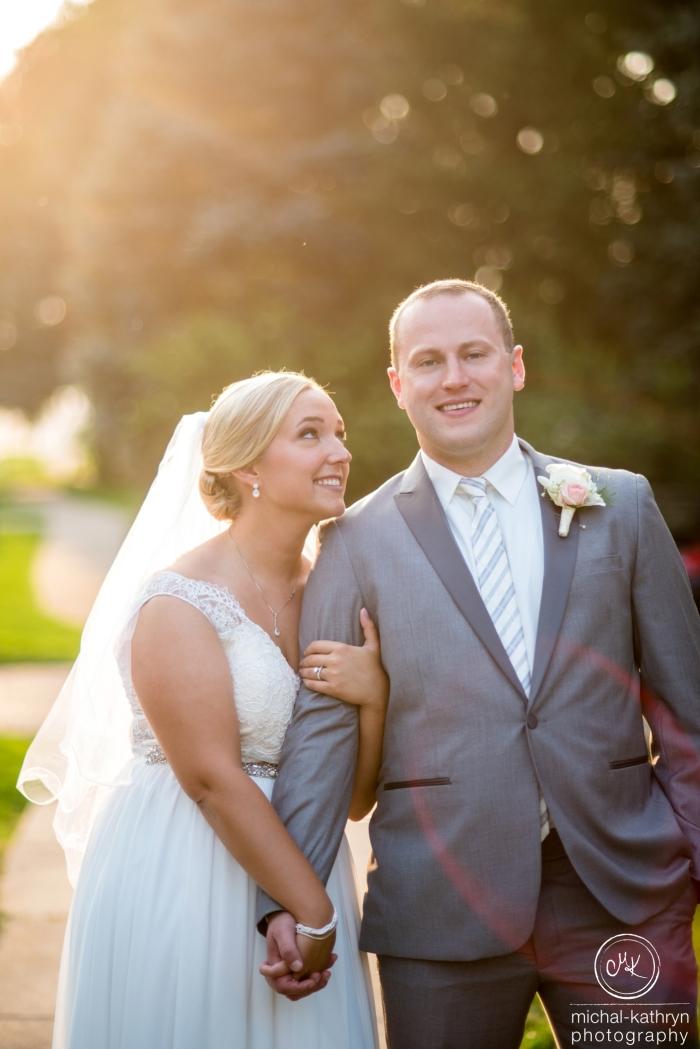 westminster_wedding_0065