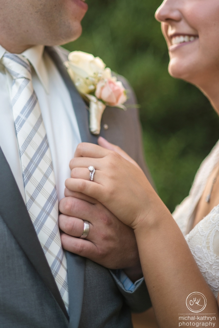 westminster_wedding_0071