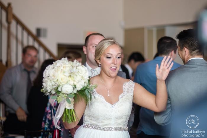 westminster_wedding_0078