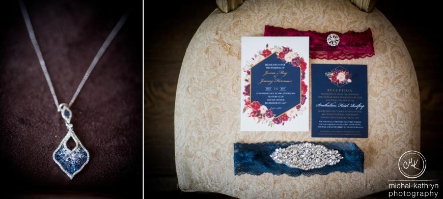 Strathallan_wedding_rochester_0002