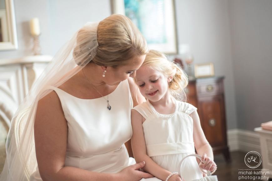Strathallan_wedding_rochester_0009