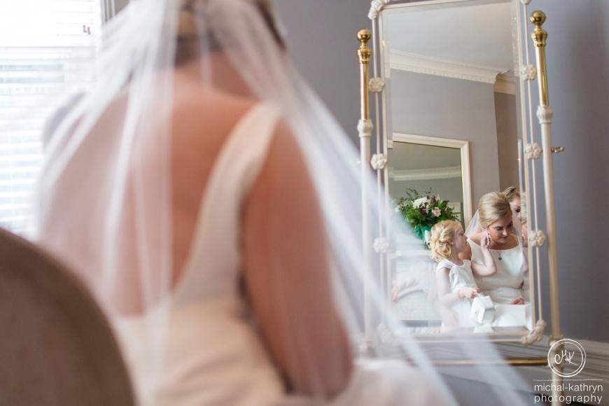 Strathallan_wedding_rochester_0010