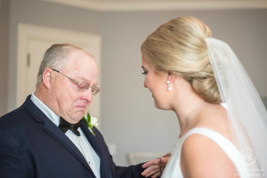 Strathallan_wedding_rochester_0014