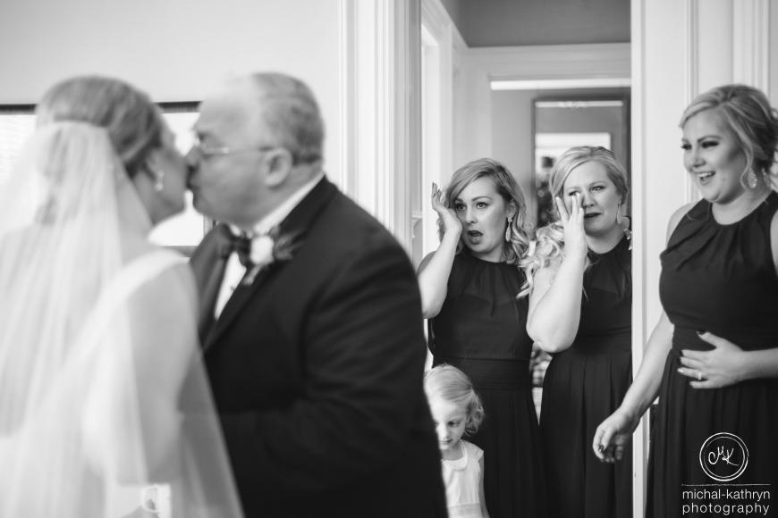 Strathallan_wedding_rochester_0015