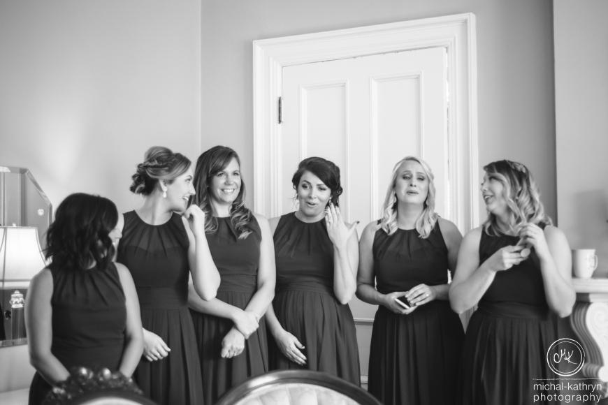 Strathallan_wedding_rochester_0018