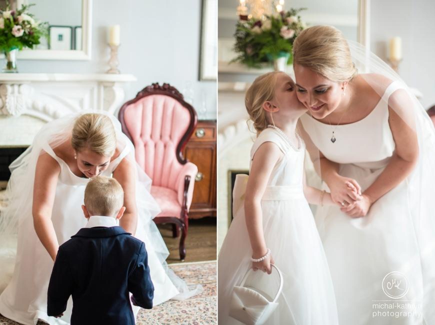 Strathallan_wedding_rochester_0019