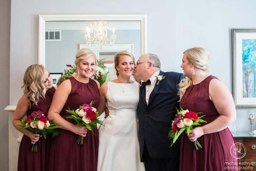 Strathallan_wedding_rochester_0020