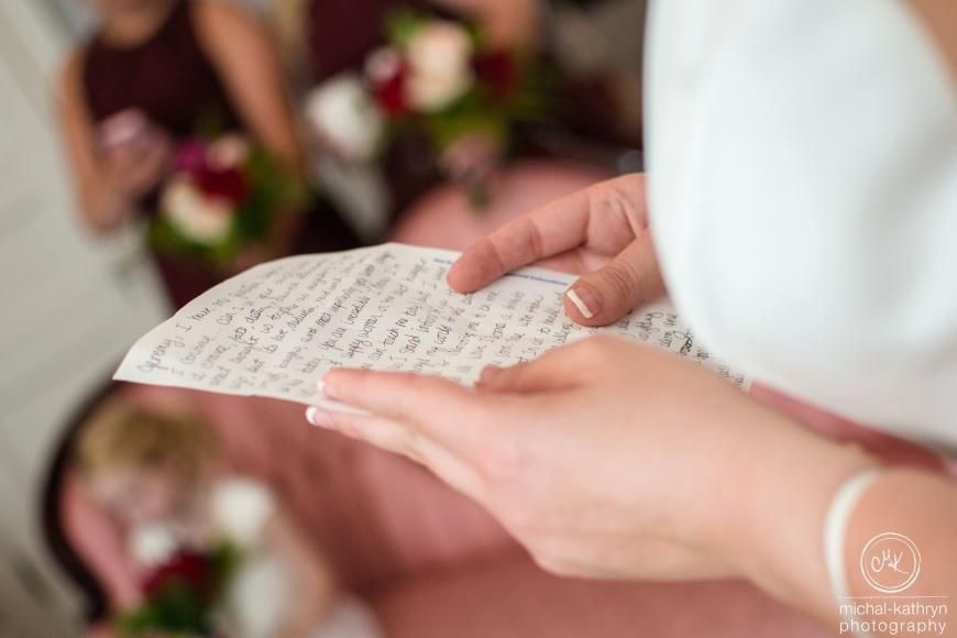 Strathallan_wedding_rochester_0021