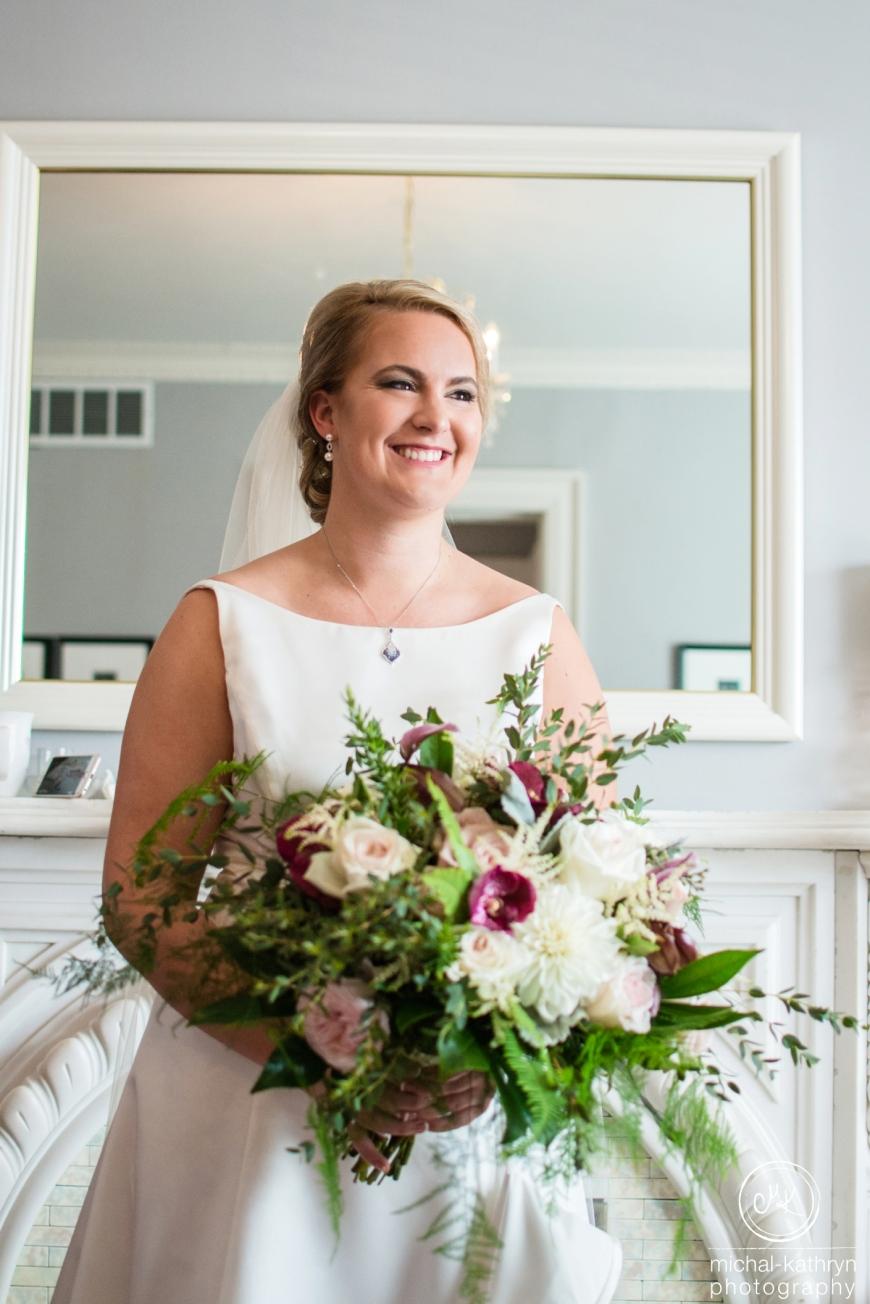 Strathallan_wedding_rochester_0022
