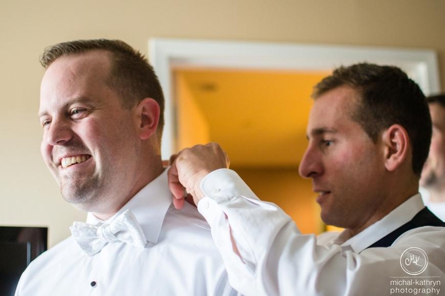 Strathallan_wedding_rochester_0026