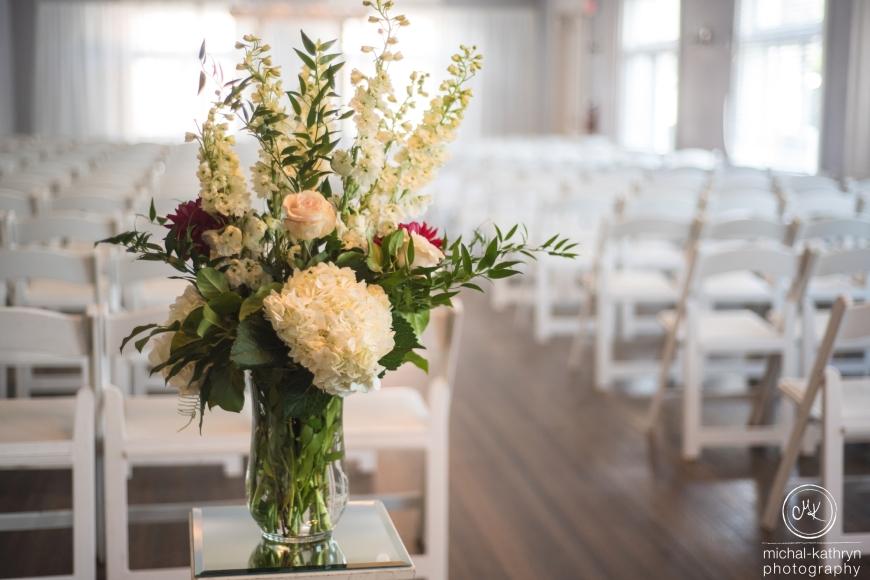 Strathallan_wedding_rochester_0033